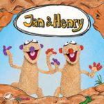 Jan&Henry 11.09.2020