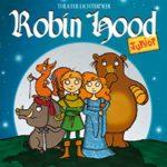 Robin Hood 11.05.2019