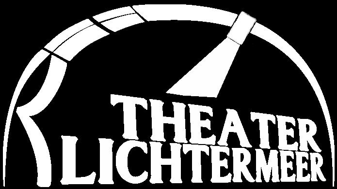 Theater Lichtermeer Logo