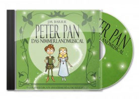 CD-Cover-Peter Pan