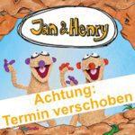 Jan&Henry 03.04.2020