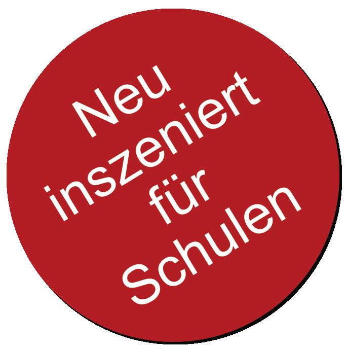 Theater Lichtermeer Schulen