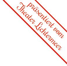 Theater Lichtermeer praesentiert-banner
