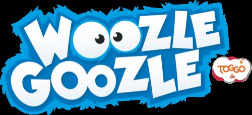 woozle-goozle-logo-klein